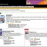 1249172344_www_fnac_es