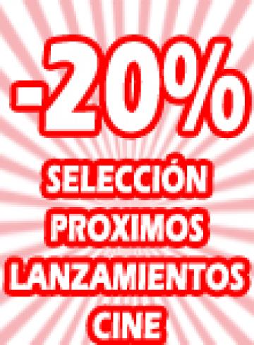20_proximos_cine
