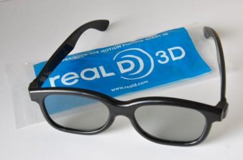 Tecnología 3D en DIRECTV Latam 3d-2-e1304925226818