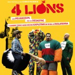 4-lions-lanzamiento-blu-ray