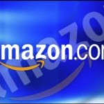 Amazon-k