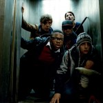 Attack the Block en Blu-ray el 23 de mayo