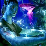 Avatar_James_Cameron_01