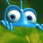 Bichos-una-aventura-en-miniatura