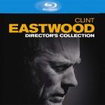 Colección Clint Eastwood en Blu-ray a un precio escandaloso
