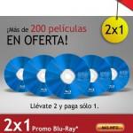 DVDgo_2x1_500x550_3_05