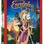 ENREDADOS_3D_COMBO.jpg_rgb