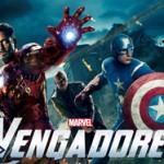 Joss Whedon desvela que el Blu-ray de Los Vengadores incluirá 30 minutos de metraje inédito