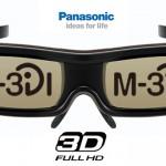 M-3DI_Glasses