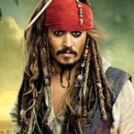 Piratas-del-Caribe--Primeras-imágenes-del-pack-con-la-tetralogía