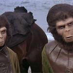 Reino Unido: Pack El Planeta de los Simios en Blu-ray por tan solo 17 euros