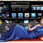 Samsung-D9500