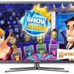 Samsung-Hub_-GameLoft-3D-Games