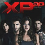 Sony anuncia XP3D en Blu-ray 3D para mayo