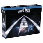 Star Trek La Serie Original_BR_3D