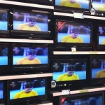 TV_Lineal_Supermercado