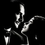 The Artist, la gran triunfadora de los Oscar, en Blu-ray Edición de Coleccionista el 23 de mayo
