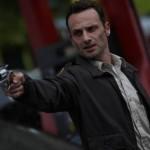 The-Walking-Dead-2-550x364