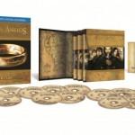 Tráiler-de-la-Trilogía-Extendida-de-El-Señor-de-los-Anillos-en-Blu-ray