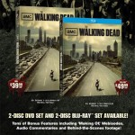 WalkingDead_S1_trade-ad