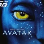avatar-blu-ray-3d-otoño-2012