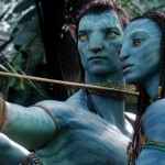 avatar-james-cameron-movie-1024x576-600x337