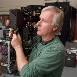 avatar_production_image_james_cameron_directing_01