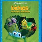 bichos-caratula-bluray