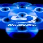 blu-ray_500