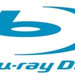 blu_ray-logo