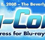 Blu-Con 1.0