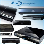 bluray_machines