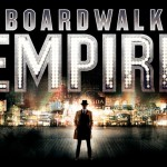 boardwalk-empire-oferta-amazon-usa