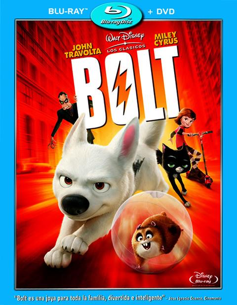 Bolt ;[2008];[Animación];[BDrip 1080p x264 mkv];AC3(Es-Lat)/DTS(En-US) (HF) Bolt-bd-480a