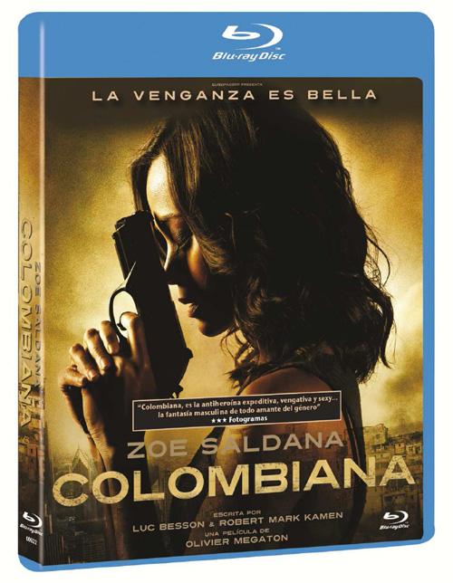 el rey pelicula colombiana: