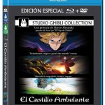 caratula-el-castillo-ambulante-blu-ray