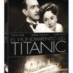 caratula-el-hundimiento-del-titanic-blu-ray