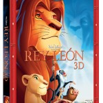 caratula-el-rey-leon-blu-ray-3d