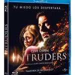 Intruders de Juan Carlos Fresnadillo, en Blu-ray el próximo 6 de junio