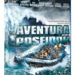 Fox anuncia La Aventura del Poseidón en Blu-ray