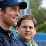 Moneyball: Rompiendo las reglas en Blu-ray: Carátula y contenidos confirmados