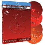 caratula-pack-evangelion-111222-blu-ray