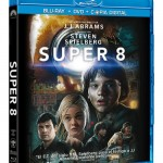 Carátula Super 8 Blu-ray