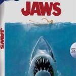 Universal editará Tiburón en Blu-ray el próximo agosto en Estados Unidos