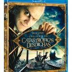 Paramount sigue editando películas de catálogo en Blu-ray sin contenido extra