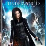 caratula-underworld-el-despertar-blu-ray-usa