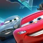 cars-2-anunciada-blu-ray