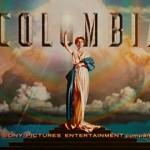 MovieIQ para BD-Live