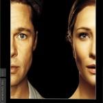 Carátula Blu-ray El curioso caso de Benjamin Button