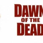 dawn3d-header